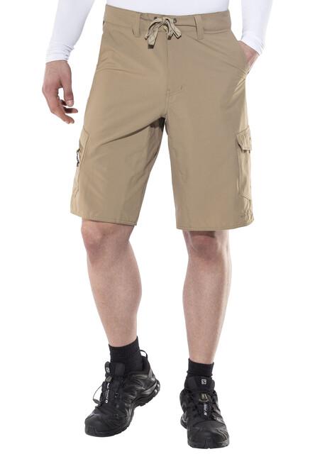 Patagonia M's MOC Hybrid Shorts 21